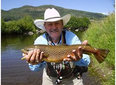 Just found this Fly-Fishing Outfitter in Colorado - Anglers Covey%2c CO -- Orvis on Orvis.com!