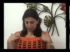 revisão camiseta de croche com camila fashion 19.12.12 parte 1