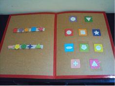 alfabetização, deficiência intelectual, autismo, jogos,  dificuldade, aprendizagem, educação especial, deficiência mental