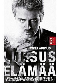 Jens Lapidus Einstein, Pdf, Movie Posters, Movies, Fictional Characters, Films, Film Poster, Cinema, Movie