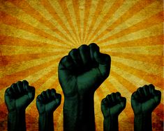 """Will This Be the Biggest May Day Ever in the U.S.? 