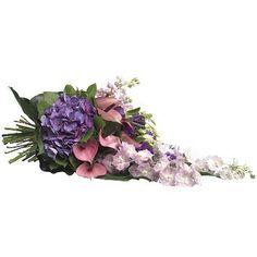 Crown, Wreaths, Floral, Flowers, Jewelry, Google, Corona, Jewlery, Door Wreaths