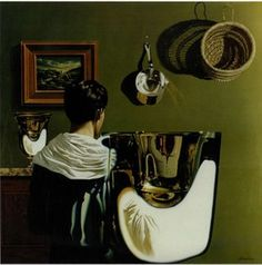 Original oil on canvas painting by the artist Nicolae Maniu - Paris Art Web Art Parisien, Art Web, Paris Art, Online Art Gallery, Oil On Canvas, Original Paintings, Artwork, Artist, Paintings