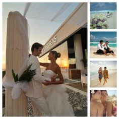Enter for your chance to win a dream wedding at the Oasis Sens in Cancun, Mexico! Wedding Giveaways, Tulum Mexico, Romantic Destinations, Stay The Night, Marry Me, Unique Weddings, Oasis, My Girl, One Shoulder Wedding Dress