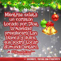 Imágenes con Palabras de Navidad Gratis VER EN ░▒▓██► http://etiquetate.net/imagenes-con-palabras-de-navidad-gratis/