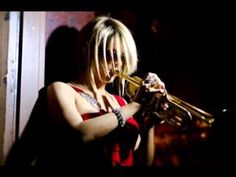 Cindy Bradley - Unscripted (Compilation Part1)  *THE SMOOTHJAZZ LOFT* - YouTube