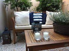10 X Dagbed : 36 besten outdoor möbel und deko bilder auf pinterest in 2018