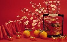 Beautiful Happy Chinese New Year Wishes Card HD Wallpaper Happy Lunar New Year and Tet New Year In China Japan Greetings Image Wallpaper 2017, New Year Wallpaper Hd, Chinese New Year Wallpaper, Ipod Wallpaper, Wallpaper Free, Wallpaper Backgrounds, Desktop Wallpapers, Chinese New Year Pictures, Chinese New Year 2014