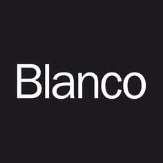 REDACCIÓN SINDICAL MADRID: La empresa Global Leiva, S.L.U. ( Blanco) presenta...