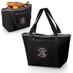 The Toronto Raptors Topanga Cooler Insulated Tote Bag