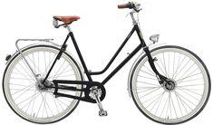 Road Ladies   Roetz-Bikes Real Steel, Lady, Bicycle, Design, Women's, Bike, Bicycle Kick, Bicycles