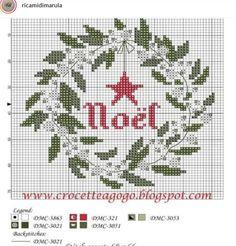 Cross Stitch Tree, Cross Stitch Embroidery, Cross Stitch Patterns, Cross Stitch Christmas Ornaments, Blog, Free, Instagram, Carina, Flowers