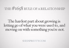 Boy Quotes, Love Me Quotes, Life Quotes, Boy Meets Girl, True Relationship, Good Motivation, Girl Facts, Pregnancy Humor, Just Girly Things