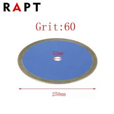 Grit 120 Carkio 4 Nylon Fiber Flap Wheel Abrasive Disc Green 5 PCS Polishing Wheel Scouring Pad for Angle Grinder