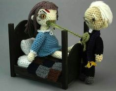 Found this on Boo Scream on fb. <3 it!!