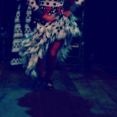 #Siviglia #Sevilla #flamenco