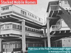 217 awesome vintage mobile homes images mobile homes camper rh pinterest com