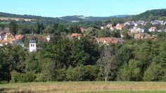 Muehlempfad #Fuerth   #Saarland  #Ottweiler #Saar #Wir #wandern #den #Premiumwanderweg Muehlenpfad #Fuerth - #Ottweiler, #Kreis #Neunkirchen #im #Saarland #im #August 2016. #Saarbruecken #Saarland http://saar.city/?p=43199