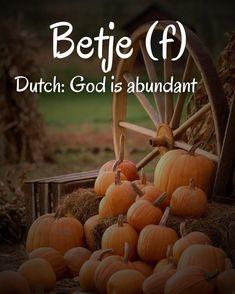 Dutch Names, Abundance, Cantaloupe, Fruit, Food, Essen, Meals, Yemek, Eten