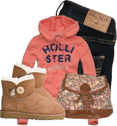 Untitled #665 by tootrill on Polyvore uggcheapshop.jp.pn   cheap ugg boots for Christmas  gifts. lowest price.  must have!!!
