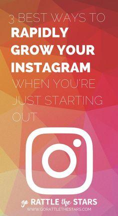 5 Best Social Media Sites for Business - The Kings Marketing Digital Marketing Strategy, Business Marketing, Business Tips, Online Business, Business Entrepreneur, Creative Business, Marketing Branding, Craft Business, Social Media Plattformen