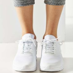 Nike Women's Air Max Thea Running Sneaker