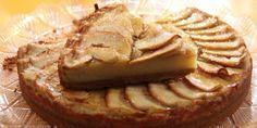 Chef Hernâni Ermida - A vida com mais sabor