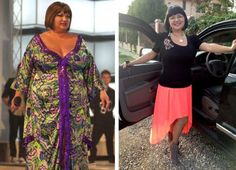Dr Ozz, Zone Diet, Metabolism, The Cure, Kimono Top, Health Fitness, Sari, Weight Loss, Dresses