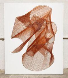 Surface Design, Needlepoint, Abstract Art, Crafty, Creative, Artist, Modern, Inspiration, Instagram