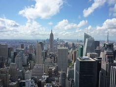 Ee Uu, Nueva York, Ny