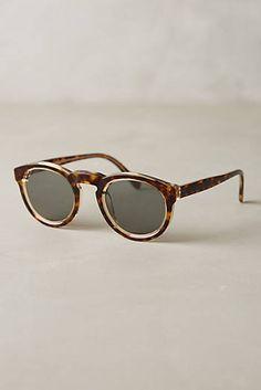 Super Paloma Sagoma Sunglasses http://blog.dallasshaw.com/shop/