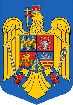 #Ambasada #Romaniei #Regatul #Thailandei ...sau... Cum sa platesti peste 2000$ pentru #servicii #consulare #gratuite  Deci am reusit o #audienta la doamna #consul (#Simina #Filip) pentru aceste doua servicii dar am fost refuzat pentru ambele pe motiv ca:  1. Pentru #certificatul de #nastere al celui mic ar fi fost nevoie de certificatul de nastere #thai al sotiei, #tradus si #legalizat. Din nou, fals, deoarece ESTE NEVOIE DOAR DE CERTIFICATUL DE #CASATORIE AL PARINTILOR, pe care il aveam...