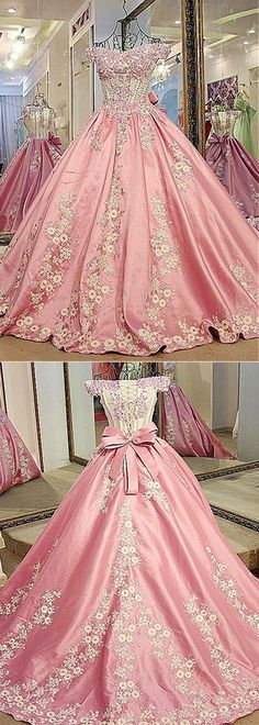 Quinceanera Dresses New Ball Gown Prom Dress Formal Party Gowns Sexy Quinceanera Dresses MT20187372