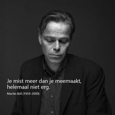 Heimwee naar nederland martin bril boeken books worth reading pinterest martin o 39 malley - Martini bril ...