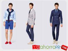 Porque TODOS buscamos AHORROS! Encuéntralos en Yoahorropr.com Tu Shopping Mall Online.Donde encontrarás de Todo para TODOS!!!  #yoahorro #shopping #mall #online #puertorico #ropa #para #hombre #ofertas #cupones #descuentos #moda #mujer #plus #ropadeportiva #jojerias #calzados