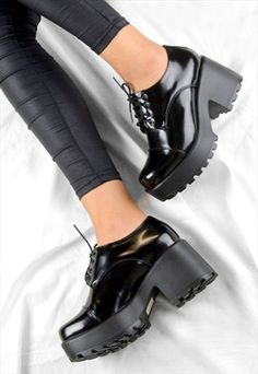 Mid Calf Footwear, Women from your greater choice of looks. Shoes Boots Ankle, Flat Boots, Heeled Boots, Chunky Boots, Grey Boots, High Boots, High Platform Shoes, Designer Boots, Dream Shoes