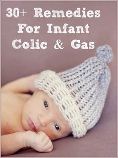 Colic is one of the most common and most exhausting things a new parent and baby can go through. Colic is caused by gas in baby's gut that they can't get rid of, which can cause pain and crankiness. So how can you stop them getting bad gas? Colic Rule of 3s: Colic is when …