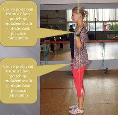 Jak na vbočené palce :: Imzadi rekondiční centrum Brno Health Fitness, Beauty, Beauty Illustration, Fitness, Health And Fitness