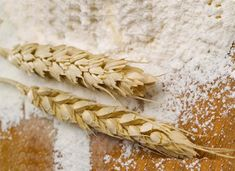 Farine per il pane, classificazione impiego, proteine e fattore W Nutrition And Dietetics, Health And Nutrition, Health Tips, Cake Flour Recipe, Nutritional Value Of Eggs, Cooking Ingredients, Homemade Pasta, Baking Tips, Baking Ideas