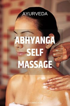 Science reveals a wealth of benefits relating to massage. Massage helps to reduce stress and inflammation. It eases joint pain. It helps the lymphatic system function properly, bringing improved health to the entire body. Massage Envy, Self Massage, Massage Therapy, Massage Benefits, Yoga Benefits, Technique Massage, Ayurveda Vata, Muscle Atrophy, Magnet Therapy