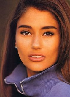 Brenda Schad is an All Native American model. Schad is of Choctaw & Cherokee descent. She also founded the Native American Children's Fund in Oklahoma Native American Models, Native American Children, Native American Beauty, Native American History, American Indians, Native American Actress, Native American Cherokee, Cherokee Woman, American Symbols