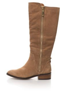 9013fad3e79 61 Best Дамски Ботуши images in 2019 | Cowboy boot, Cowboy boots ...