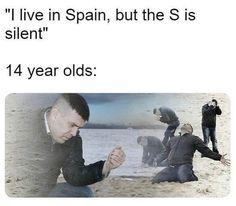 15 Funny hilarious memes of the day All Meme, Stupid Funny Memes, Funny Relatable Memes, Haha Funny, Funny Posts, Funny Stuff, Memes Humor, Jokes, True Memes