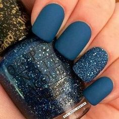 Top 30 Cute Gel Nails Designs | Gel Nail Ideas You Must Try!