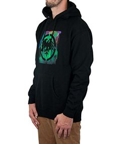 Never Summer Mens Proto Eagle Pullover Hoodie  http://www.yearofstyle.com/never-summer-mens-proto-eagle-pullover-hoodie/