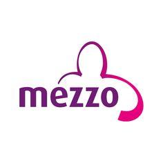 Calamiteitenverlof, kortdurend zorgverlof, langdurend zorgverlof voor mantelzorgers - Mezzo
