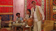Lo hai salvato in Africa - Racconti di viaggio  MAROCCO-Ouarzazate-Skoura-El Kelat m' Gouna-Boumaine Dades-Tinherir-Gole del Todra-Valle del Dades - #giruland #diariodiviaggio #raccontirealidiviaggio #dilloingiruland #travel #video #marocco #makeup Video, Makeup, Painting, Make Up, Makeup Application, Painting Art, Paintings, Beauty Makeup, Painted Canvas