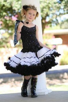 Праздничное платье для девочки фото - Детская одежда для девочек - Детская мода - Мода - km- moda