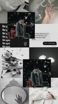°•Sweet Toxic•° Exo Chanyeol, Kpop Exo, Cover Wallpaper, Lock Screen Wallpaper, Cellphone Wallpaper, Iphone Wallpaper, Exo Lockscreen, Exo Members, Chanbaek
