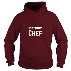 Cutlery Knife Cooking Shirt #gift #ideas #Popular #Everything #Videos #Shop #Animals #pets #Architecture #Art #Cars #motorcycles #Celebrities #DIY #crafts #Design #Education #Entertainment #Food #drink #Gardening #Geek #Hair #beauty #Health #fitness #History #Holidays #events #Home decor #Humor #Illustrations #posters #Kids #parenting #Men #Outdoors #Photography #Products #Quotes #Science #nature #Sports #Tattoos #Technology #Travel #Weddings #Women